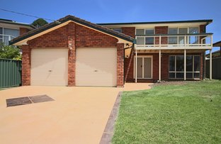 Picture of 15 Tatiara Street, Dalmeny NSW 2546