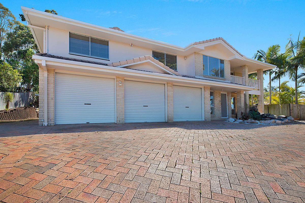 9 Ganton Place, Albany Creek QLD 4035, Image 0