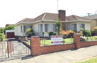 Picture of 13 Hourigan Road, Morwell VIC 3840