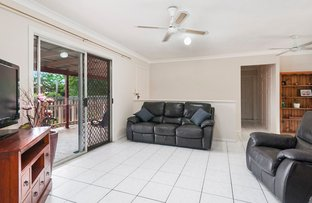 Picture of 19 Lyn Street, Redbank Plains QLD 4301