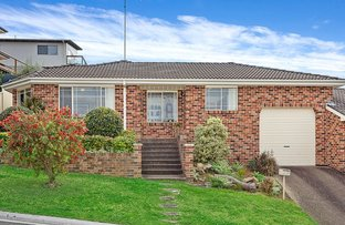 Picture of 2/14 Cooinda Place, Kiama NSW 2533