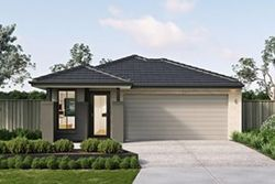 Picture of Lot 22 Ironbark Avenue, Park Ridge