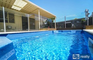 Picture of 161a Rosebery Street, Bedford WA 6052
