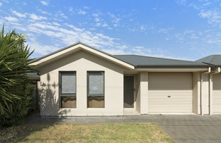 Picture of 35 Oakley Crescent, Aldinga Beach SA 5173