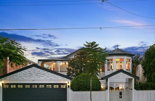 37 Bowley Street, Hendra QLD 4011