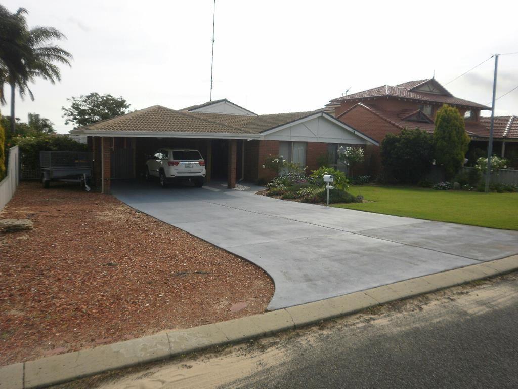 7 Carpenter Terrace, Australind WA 6233, Image 1