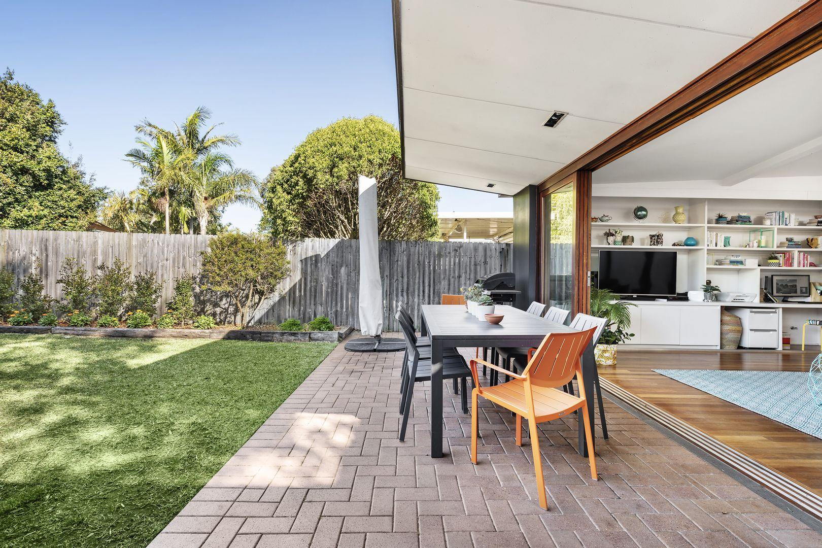 24 Isaac Smith Street, Daceyville NSW 2032, Image 2