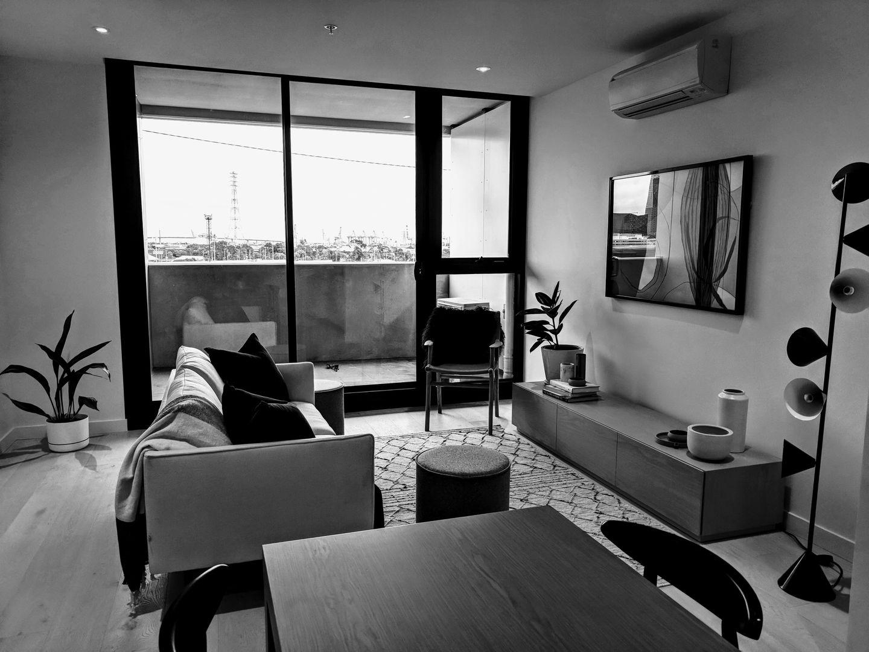 North Melbourne VIC 3051, Image 2
