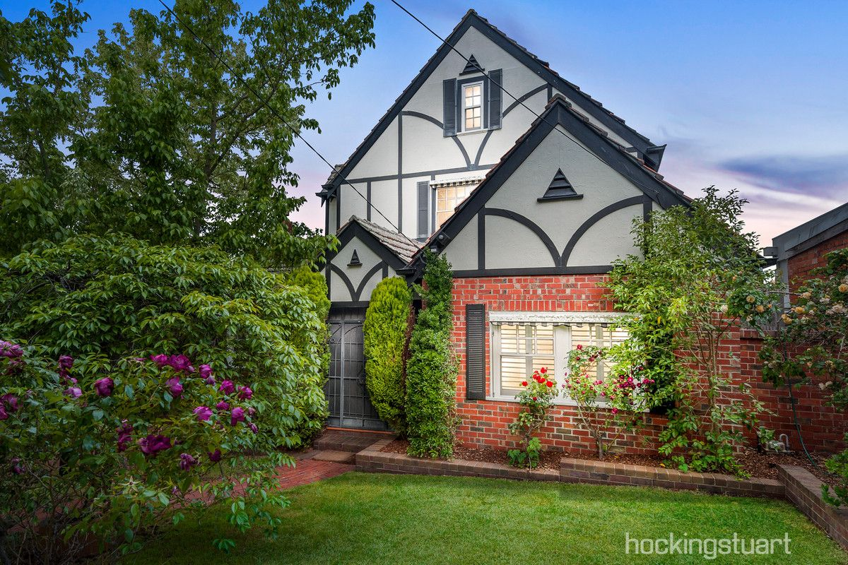 11 Theodore Street, Surrey Hills VIC 3127, Image 0