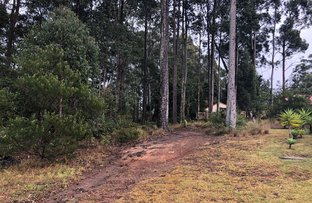 Picture of 27 Luks Way, Batehaven NSW 2536