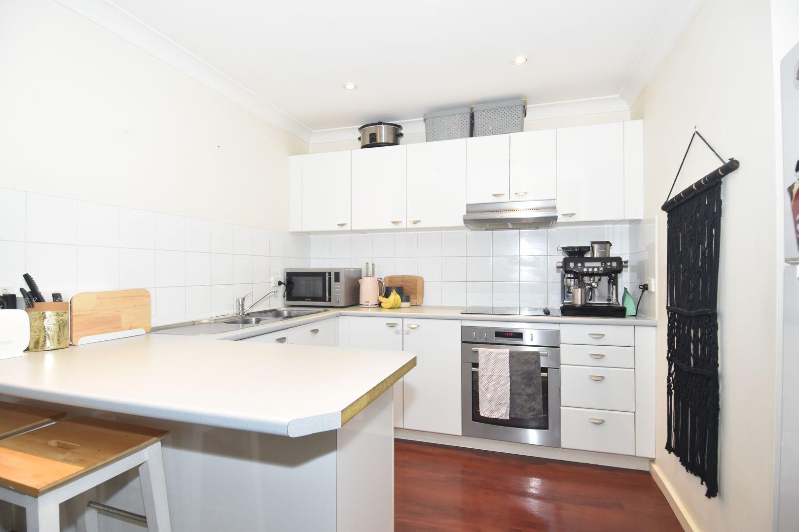 7/14 First Avenue, Loftus NSW 2232, Image 1