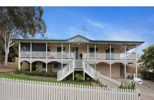 Picture of 9 Curtis Court, Little Mountain QLD 4551