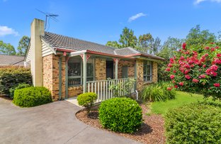Picture of 1/14 Gary Court, Croydon VIC 3136
