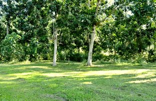 Lot 10 Boyett Road, Mission Beach QLD 4852