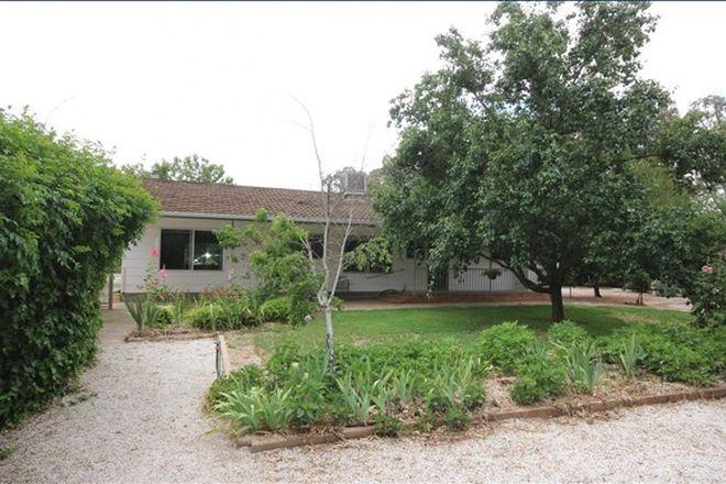 Picture of 21 Elder Street, AUBURN SA 5451