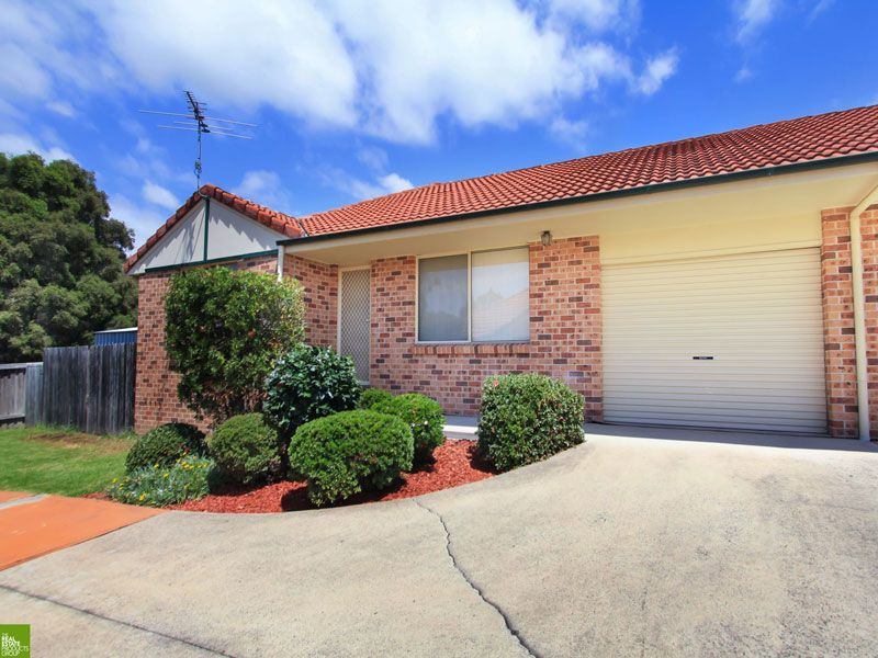3/17 Tully Crescent, Albion Park NSW 2527, Image 0