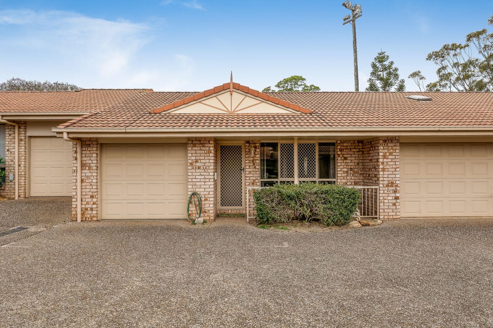 9/23 Lendrum Street, Newtown QLD 4350, Image 0