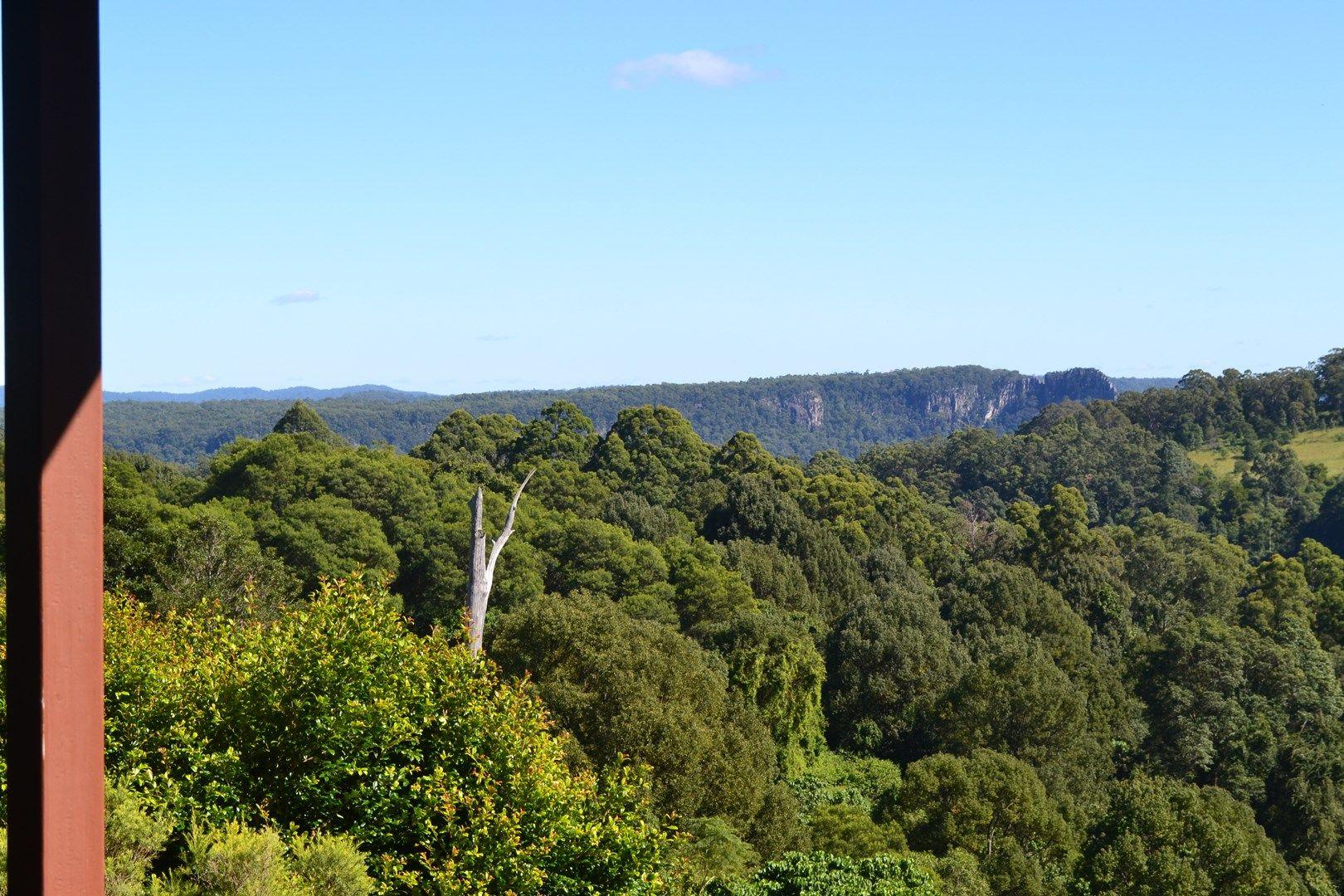 392 Rose Road, Nimbin NSW 2480, Image 0