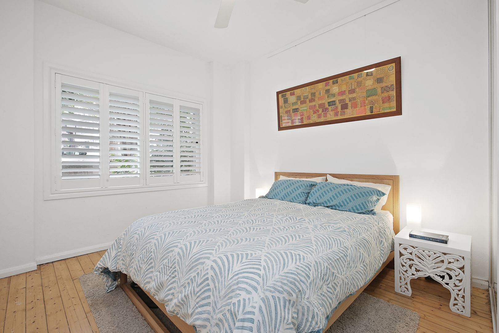 1/161 Blues Point Road, McMahons Point NSW 2060, Image 2