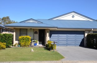Picture of 1/3 Carrabeen Court, Evans Head NSW 2473