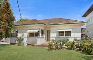 Picture of 8 Hopkins Street, Wentworthville NSW 2145