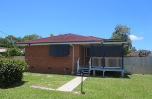 Picture of 4 LOCKYER PARADE, Deception Bay QLD 4508