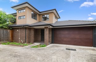 Picture of 2/3 Dumfries Way, Wantirna VIC 3152