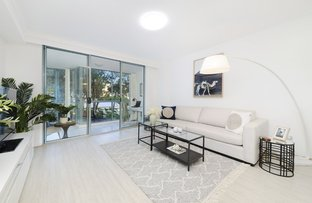 Picture of 209/116-132 Maroubra Road, Maroubra NSW 2035