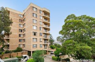 Picture of 10/127-129 Georgiana Terrace, Gosford NSW 2250