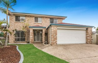 Picture of 9 Jimbour Court, Brassall QLD 4305