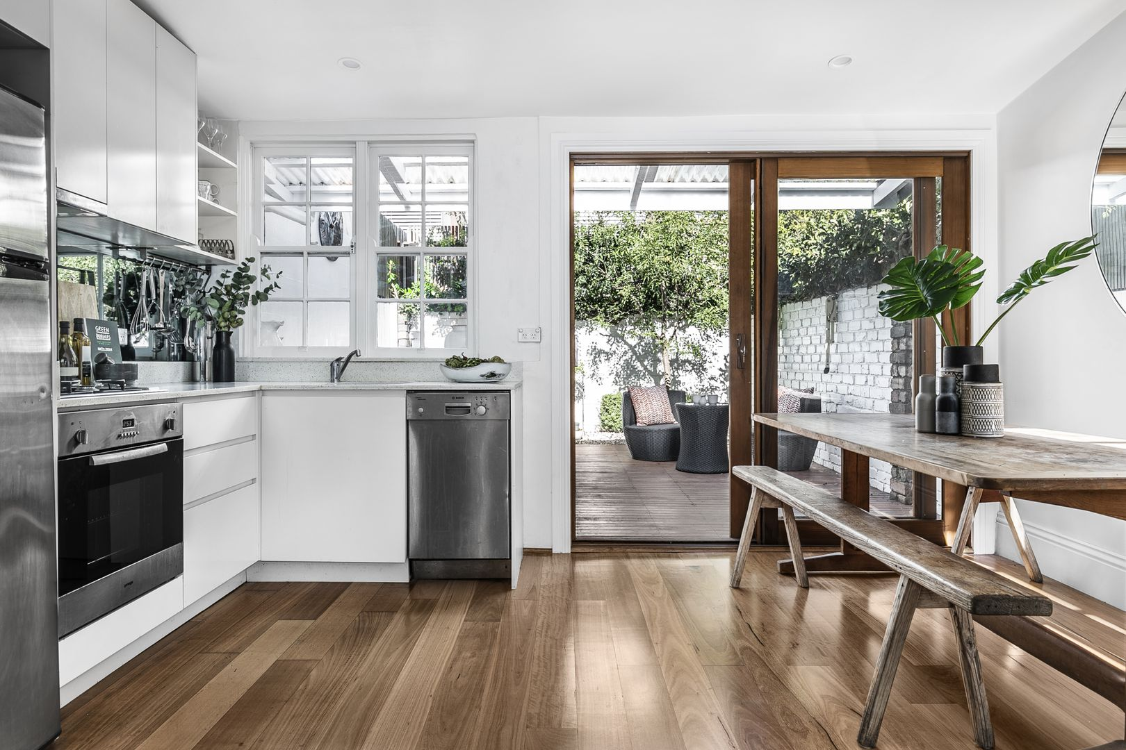 81 Queen Street, Woollahra NSW 2025, Image 1