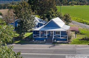 Picture of 2167 Moss Vale Road, Kangaroo Valley NSW 2577