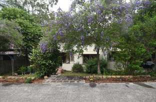 Picture of 69 Leycester Street,, Lismore NSW 2480