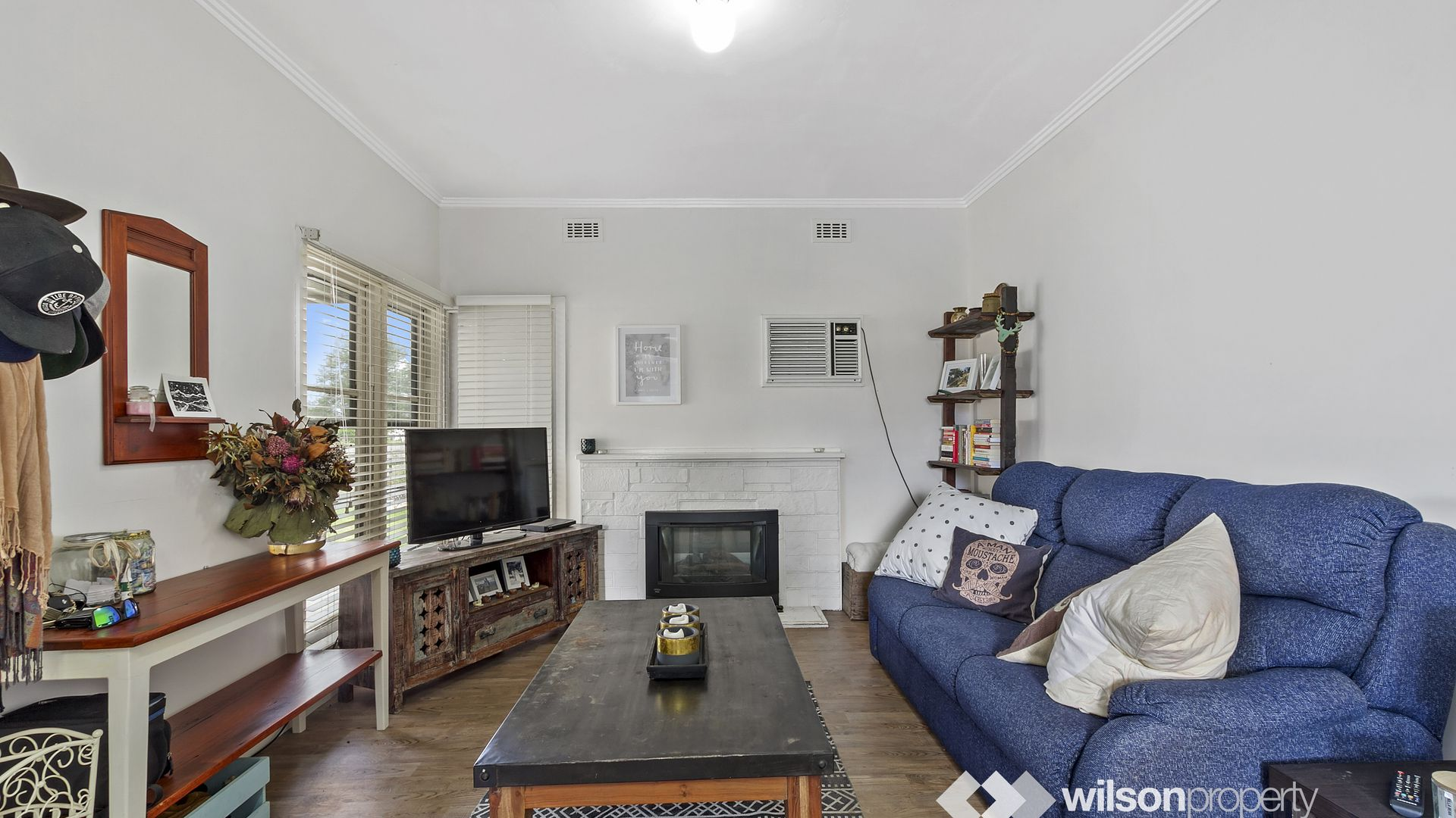 8 Williams Court, Traralgon VIC 3844, Image 1