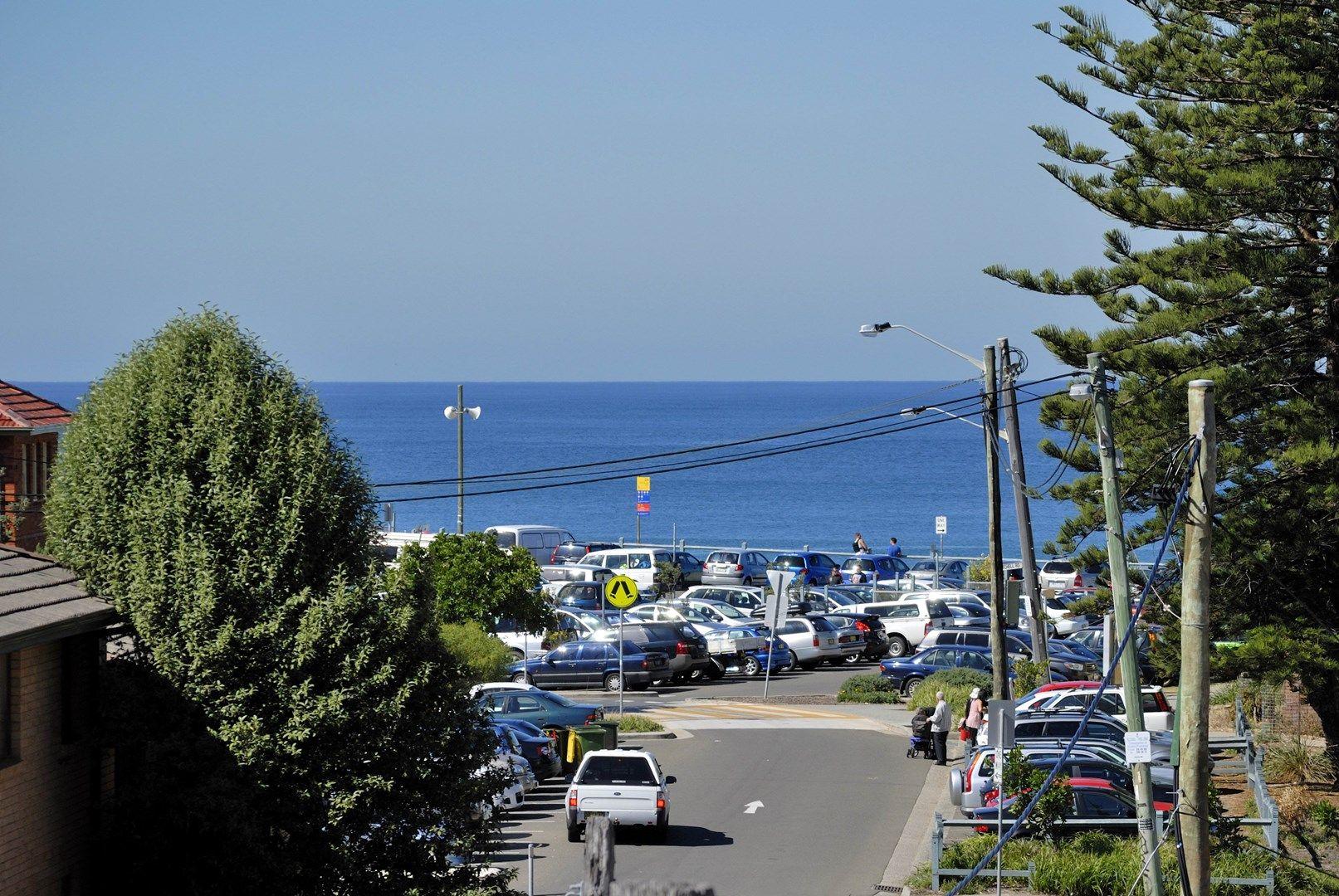 5/19-21 Nerang Road, Cronulla NSW 2230, Image 0