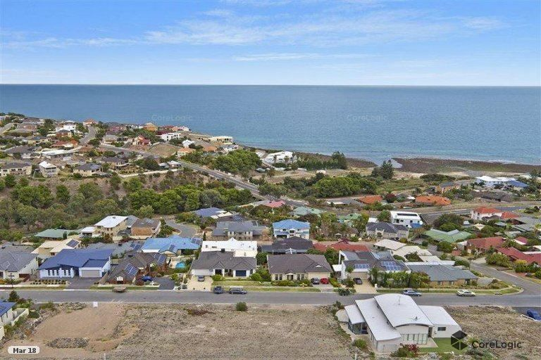 24 Sandpiper Terrace, Hallett Cove SA 5158, Image 2