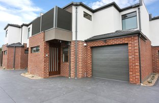 Picture of 2/15 Oliver  Court, Fawkner VIC 3060