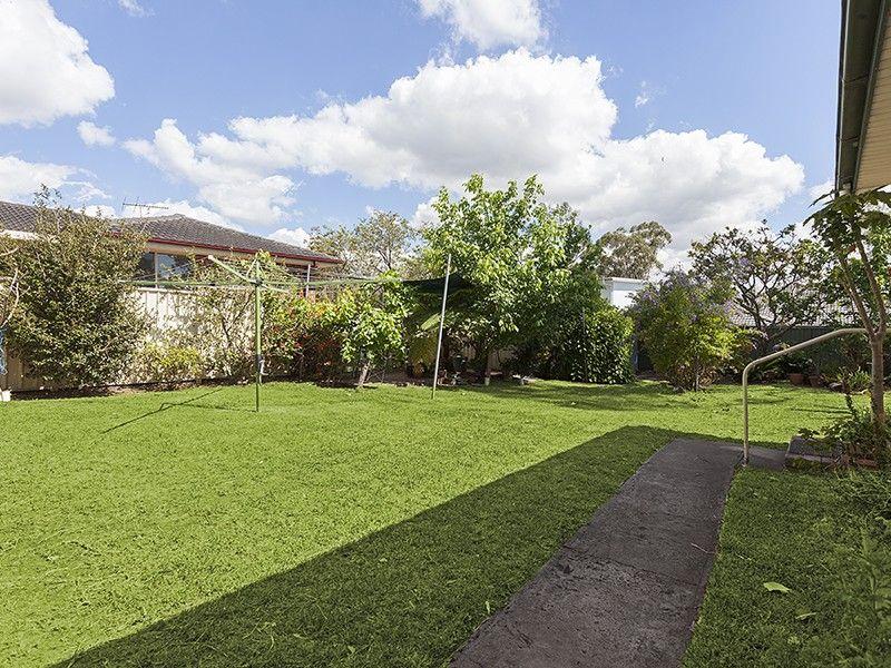 305 President Avenue, Gymea NSW 2227, Image 2