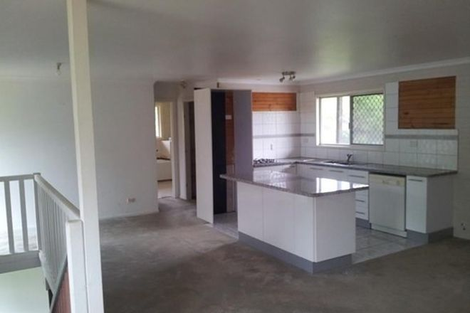 Picture of 1//50 MAIN VIEW DRIVE, RUSSELL ISLAND QLD 4184