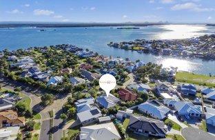 Picture of 4 Seabreeze Avenue, Banksia Beach QLD 4507