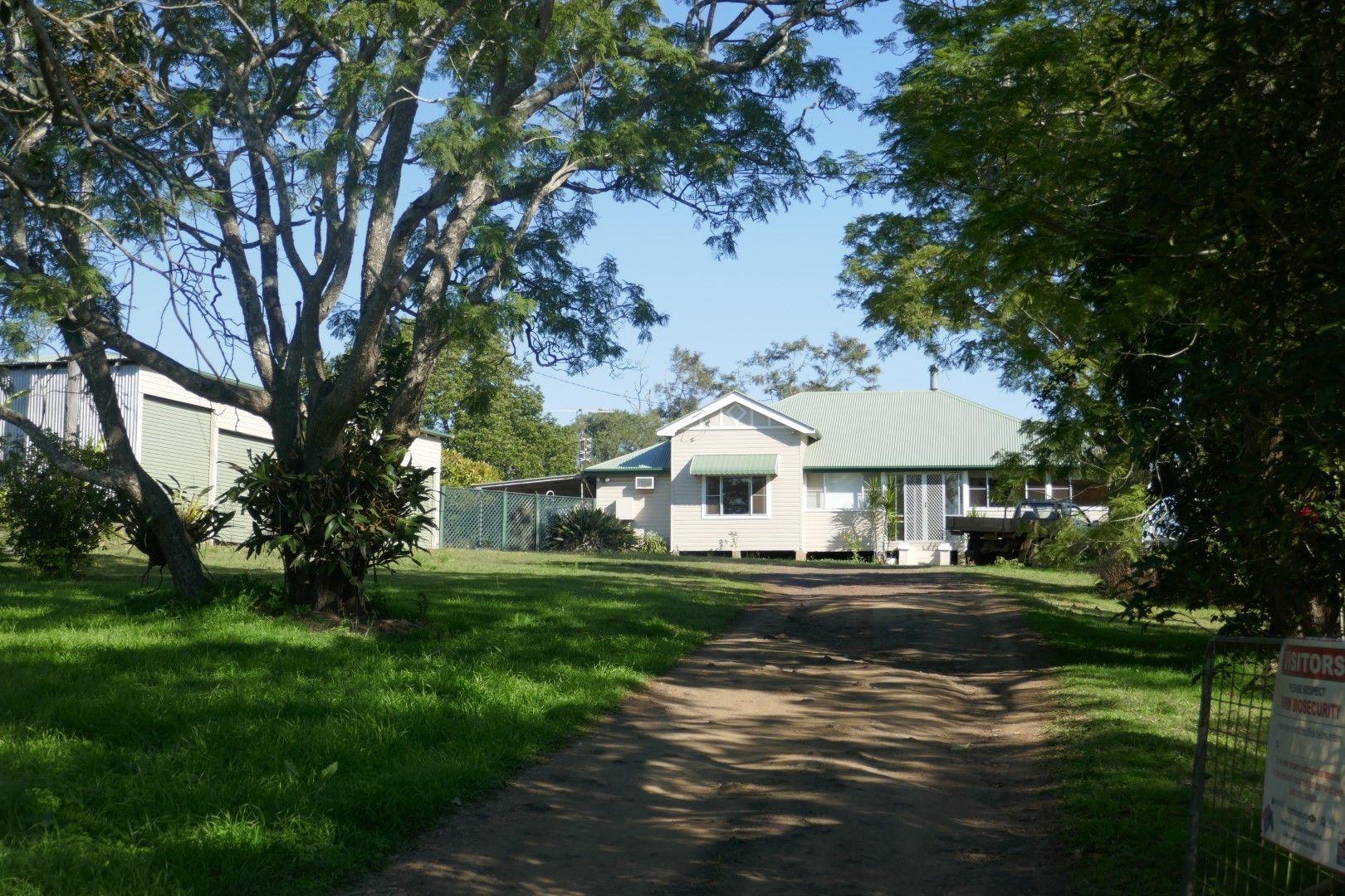 259 Edenville Road, Kyogle NSW 2474, Image 0
