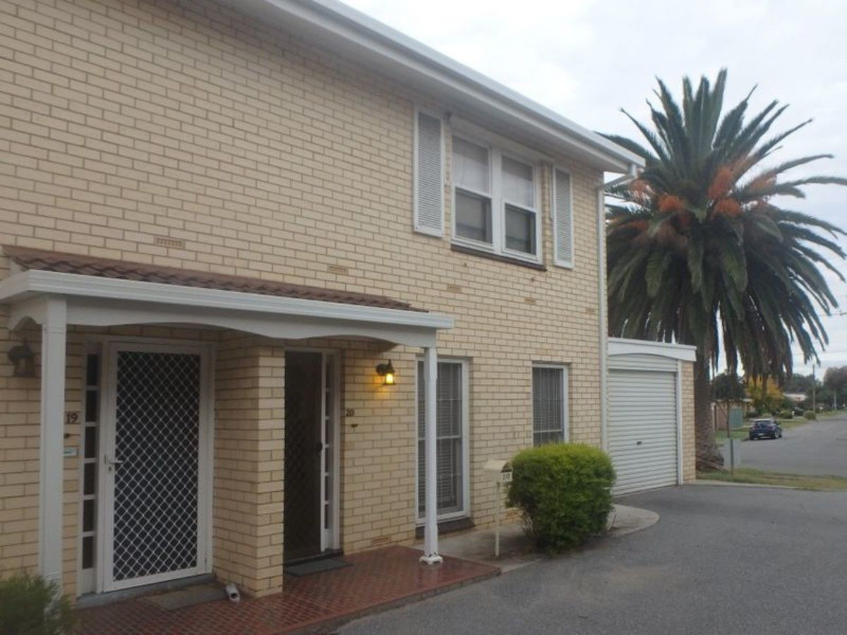 Apartment/20/32 Simcock Street, West Beach SA 5024, Image 1
