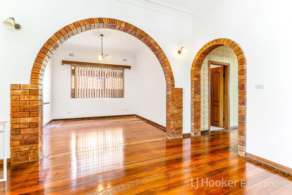 99 Villiers Street, Rockdale NSW 2216, Image 1
