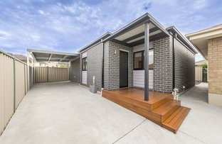 Picture of 17a Laurel Street, St Albans VIC 3021
