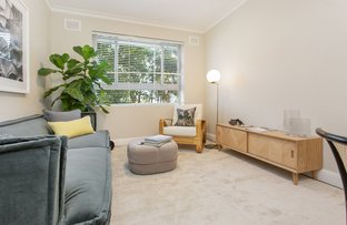 Picture of 5/64 Brown Street, Bronte NSW 2024