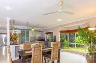 Picture of 28 Findlay Street, Brinsmead QLD 4870