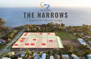 Picture of 16/20 Narrows Way, Newhaven VIC 3925