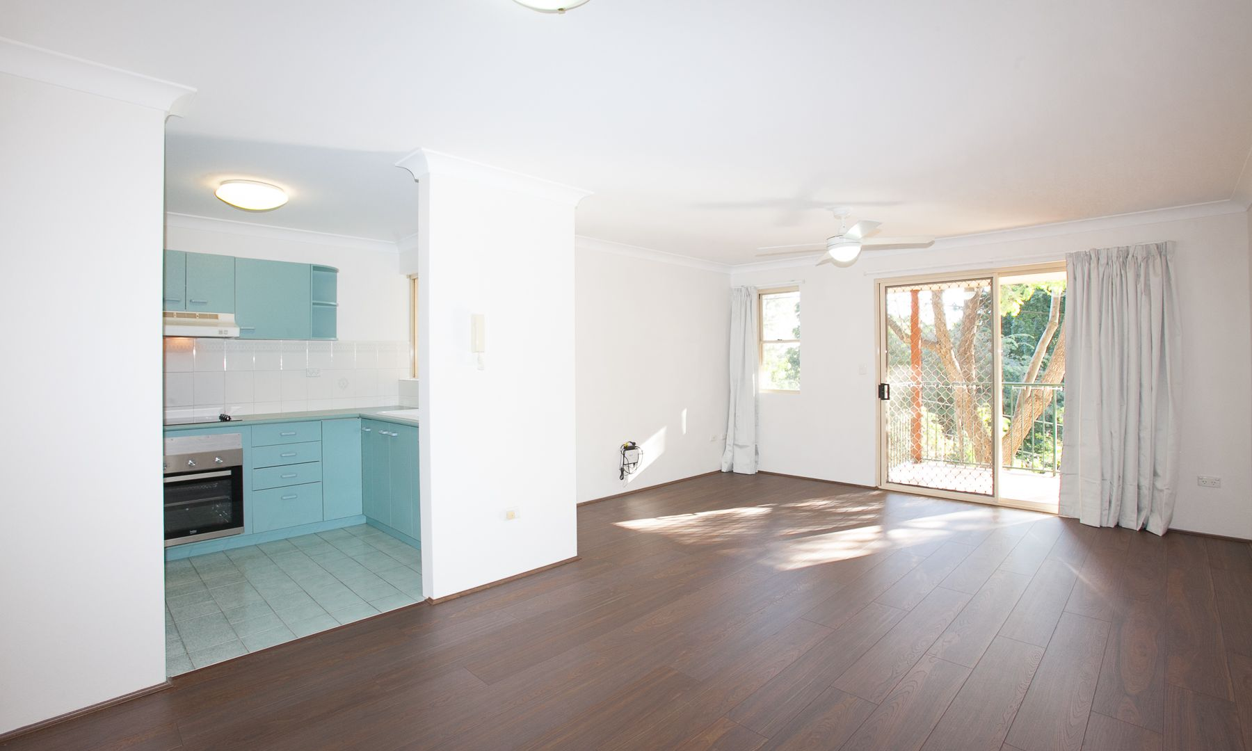 4/20 Sankey Street, Highgate Hill QLD 4101, Image 1