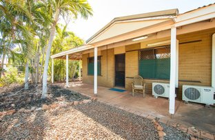 Picture of 1 Wing Place, Broome WA 6725