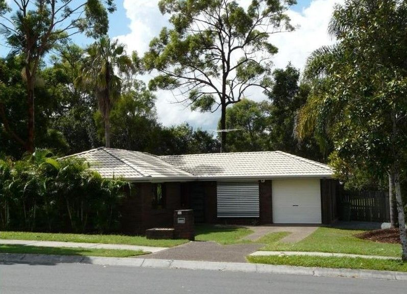 4 Grampian Court, Rochedale South QLD 4123, Image 0